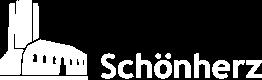 Schönherz Zoltán Kollégium